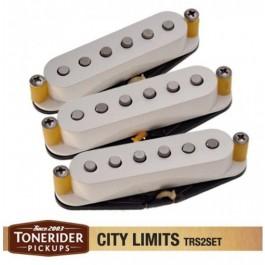 tonerider city limits