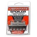 Vibramate Spoiler String Retainer - Stainless