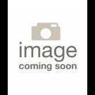 Gotoh Tailpiece + Bridge - Epiphone Upgrade - Black