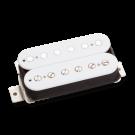 Tonerider Rocksong F-Spaced Bridge Humbucker - White