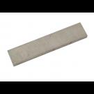 Alnico 5 Bar Magnet