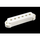 Pickup Cover Set for Jaguar - White