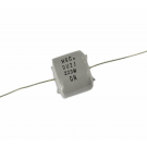 .022 uF Oil Paper Capacitor