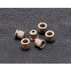 Gotoh TLB-1 Relic Bushings