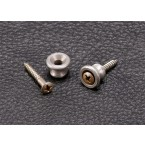Gotoh Relic Strap Buttons